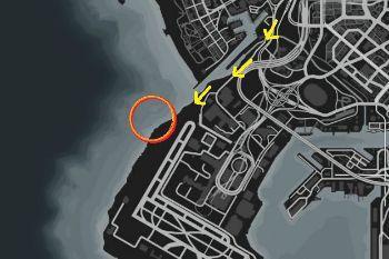 D09e26 map
