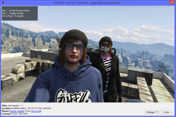 4fcd10 gta5view1