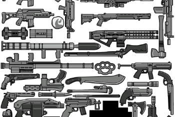 Ab2995 weapons dlc bb