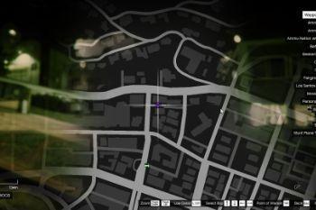 70349c location