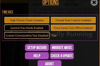 A0d6e2 options
