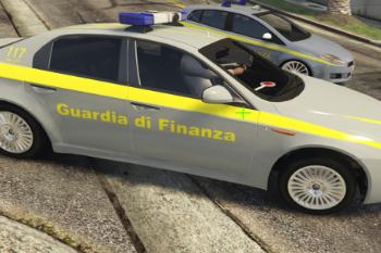 99d43e fianza8