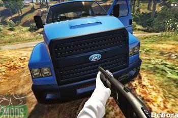 Abe053 gta5 2015 05 25 00 32 20 67 recovered
