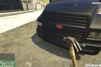 Abe053 gta5 2015 05 25 00 32 20 67 rehcovered