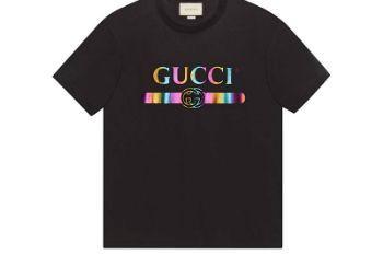0cf2c3 548334 xjao9 1082 001 100 0000 light oversize t shirt with gucci logo