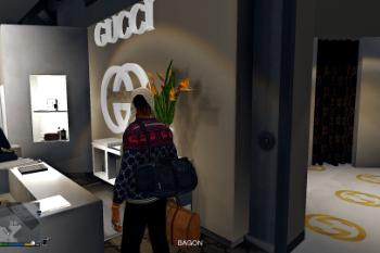 57ace1 gucci6