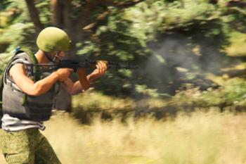 Ba7f9b shot