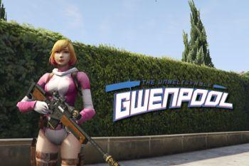 Aaccba unmasked gwenpool 1