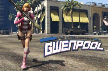 Aaccba unmasked gwenpool 3