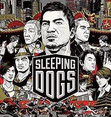 09c0b2 220px sleeping dogs   square enix video game cover
