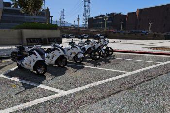 982ab7 bikes1