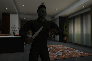 A5be22 halloween 0002 layer 1