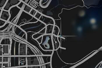 Ecb781 location