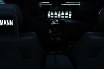 D5222d int1