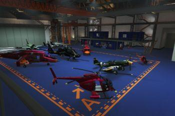 1f5258 hangars in sp 1