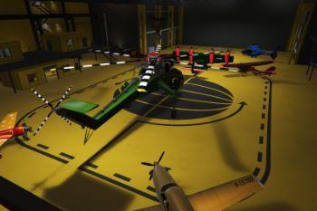 1f5258 hangars in sp 2