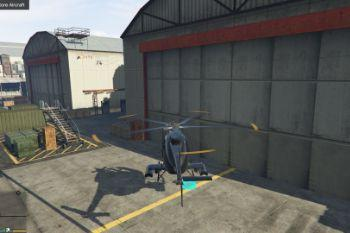1f5258 hangars in sp 7