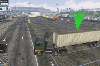 E3a41a haulage missions 02