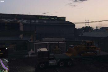 E3a41a haulage missions 03