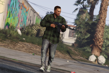 D3af85 grand theft auto v screenshot 2018.07.05   20.00.04.83