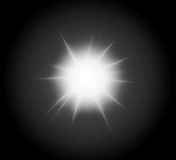 Aac1e6 flare corona
