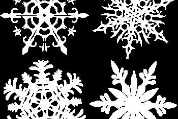 Ff9af7 snow