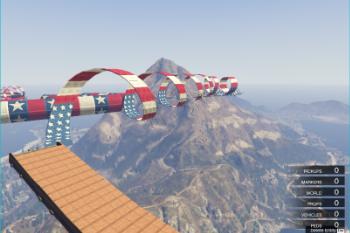 Dc9d2d screenshot 2