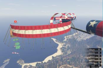 Dc9d2d screenshot 3