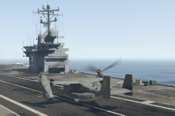 69e551 osprey