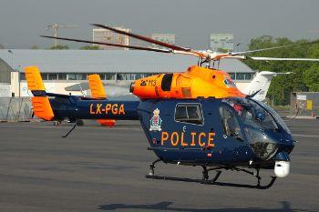 C2def1 luxembourg police md helicopters md 902 explorer