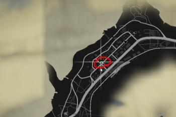 12aa58 location