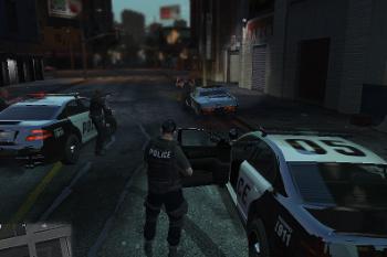 Da0026 arrest