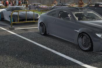 E04360 carspot1