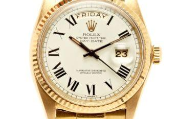 Cb14f4 rolex oyster perpetual day date