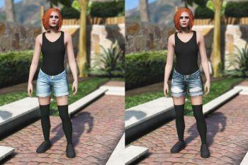 8cba1f jeans