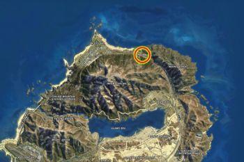 Ffa997 map