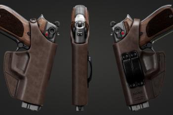 Adabb2 holster 1 1 1