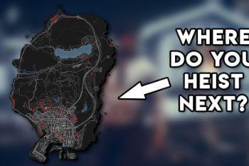 17193f heist map