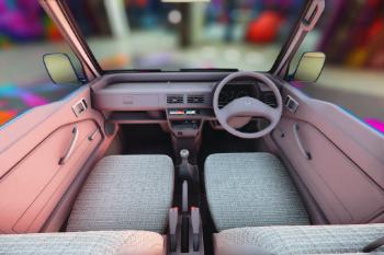 784398 interior
