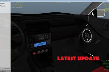 500cc6 screenshot 1
