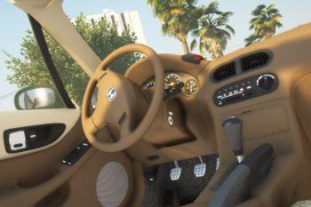 053063 interior