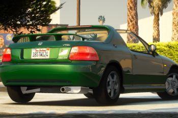 053063 rear