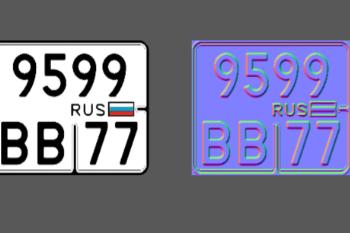 47bcc3 4