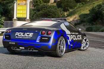 353557 grand theft auto v screenshot 2020.02.09   16.25.19.98