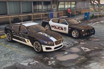 B6ce47 grand theft auto v screenshot 2020.02.09   16.32.37.68