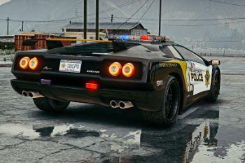 B6ce47 grand theft auto v screenshot 2020.02.09   17.25.23.30