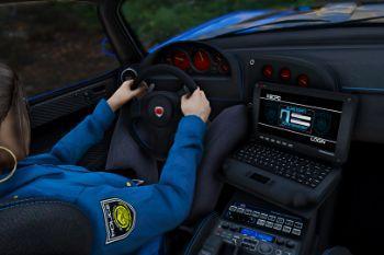 B6ce47 grand theft auto v screenshot 2020.02.09   17.32.34.39
