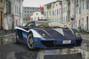 B6ce47 grand theft auto v screenshot 2020.02.09   20.03.03.78