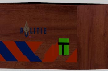 01ed75 houtenkast2