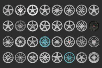 8e6e92 wheels prev
